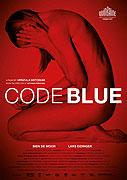 """Modré světlo<span class=""""name-source"""">(festivalový název)</span> (2011)"""