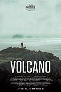 """Vulkán<span class=""""name-source"""">(festivalový název)</span> (2011)"""
