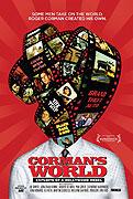 """Cormanův svět<span class=""""name-source"""">(festivalový název)</span> (2011)"""