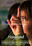 """Domovina<span class=""""name-source"""">(festivalový název)</span> (2010)"""