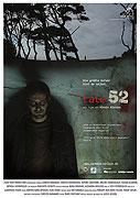 """Příběh 52<span class=""""name-source"""">(festivalový název)</span> (2008)"""