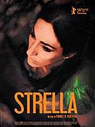 """Strella<span class=""""name-source"""">(festivalový název)</span> (2009)"""