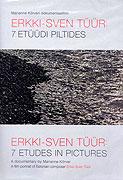 """Erkki-Sven Tüür: 7 etud v obraze<span class=""""name-source"""">(festivalový název)</span> (2011)"""