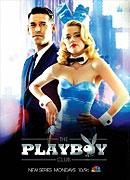 Playboy Club, The (2011)