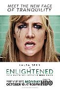 Enlightened (2010)