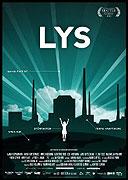 Lys (2010)