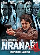 Hranaři (2011)