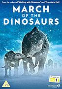 Putování Dinosaurů (2011)
