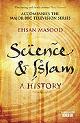 Science and Islam (2008)
