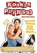 Roskisprinssi (2011)