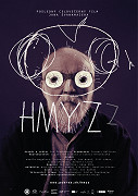 Hmyz (2018)