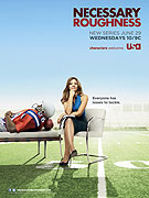 Necessary Roughness (2011)