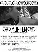 Mortem (2010)