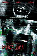 Stingy Jack (2011)