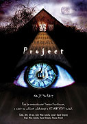 Project (2011)