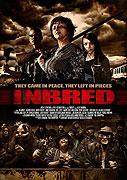 Inbred (2011)