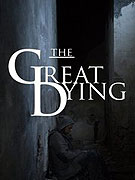 Great Dying, The (2010)