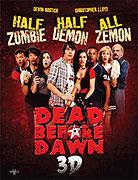 Smrt před svítáním (2012)