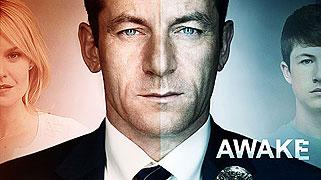 Awake (2011)