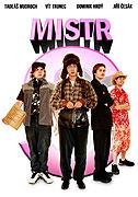 Mistr S (2011)
