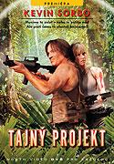 Tajný projekt (2011)