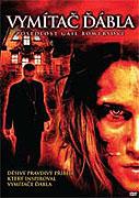 Vymítač ďábla: Posedlost Gail Bowersové (2006)