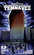 Temná věž (1987)