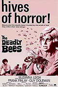 Deadly Bees, The (1966)
