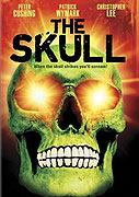 Skull, The (1965)