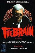Brain, The (1962)