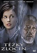 Těžký zločin (2002)