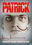 Patrick (1978)