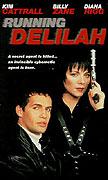 Agentka s digitálním srdcem (1994)