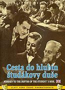 Cesta do hlubin študákovy duše (1939)