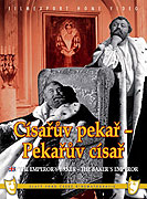 Císařův pekař – Pekařův císař (1951)