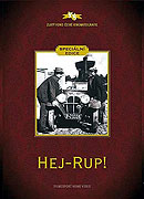 Hej - rup! (1934)
