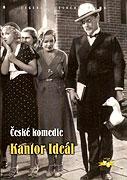 Kantor Ideál (1932)