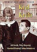 Král Králů (1963)