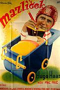 Mazlíček (1934)