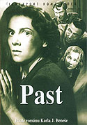 Past (1950)