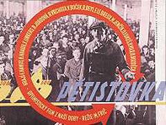Pětistovka (1949)