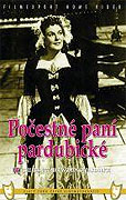 Počestné paní pardubické (1944)