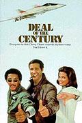 Transakce století (1983)
