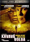 Krvavá volba (2000)