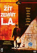 Žít a zemřít v L. A. (1985)