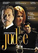 Soudce (2001)