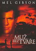 Muž bez tváře (1993)