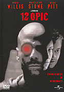 12 opic (1995)