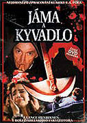 Jáma a kyvadlo (1991)