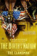 Zrození národa (1915)